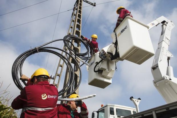 W grudniu rynkiem wstrząsnęła wiadomość, że PKN Orlen chce przejąć Grupę Energa.
