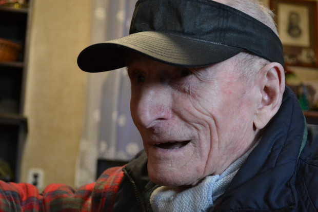 Brunon Zwarra zmarł 14 sierpnia 2018 roku w wieku 98 lat.