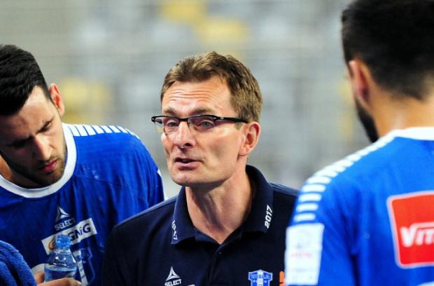 Krzysztof Kisiel zapewnia, że w jego zespole nie będzie miejsca dla zawodników, którym brakuje charakteru a nowe Torus Wybrzeże ma zacząć w pełni korzystać ze swoich atutów.