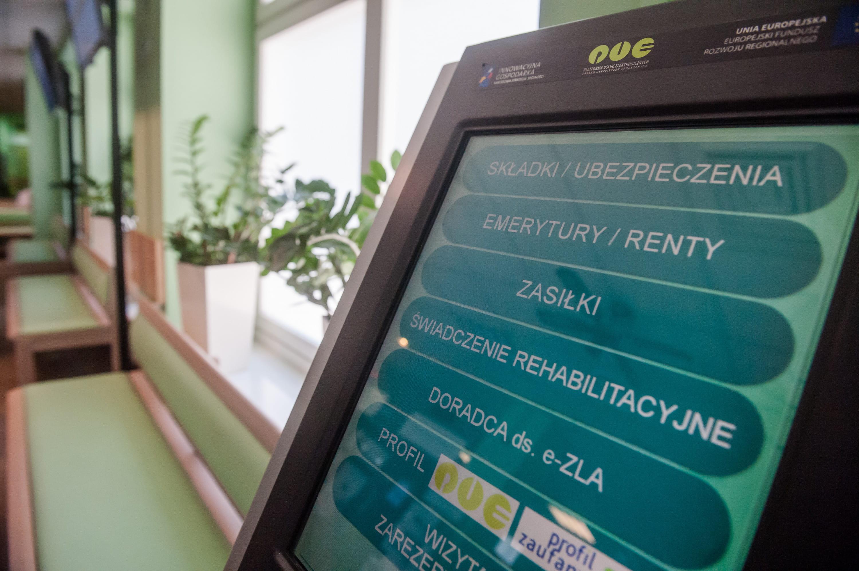 В Польше изменены требования к страховым полисам иностранцев