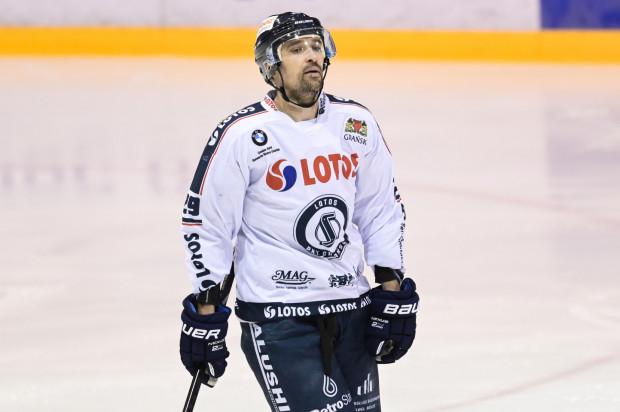 Zdobyte bramki z Energą Toruń były odpowiednio szóstym i siódmym trafieniem Mateusza Danieluka w tym sezonie polskiej hokej ligi.