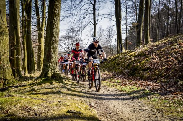 Wiosenna odsłona cyklu Garmin MTB Series 2020 obejmie trzy lokalizacje: Gdańsk, Sopot i Kolbudy.