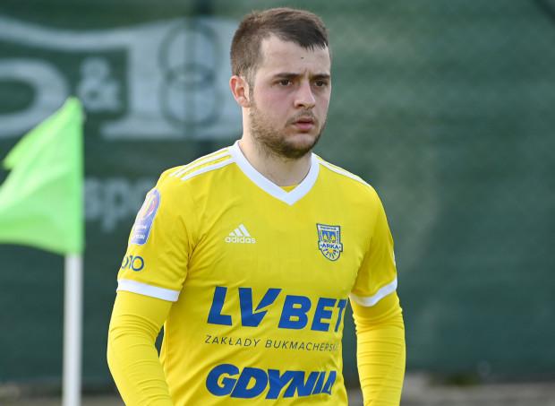Nemanja Mihajlović może być 65. zagranicznym piłkarzem, który zagra w oficjalnym meczu Arki Gdynia, o ile Serb nie podzieli losu kilkunastu zawodników, którzy mimo podpisanego kontraktu nigdy w takim spotkaniu nie wystąpili.