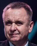 Bogusław Kaczmarek
