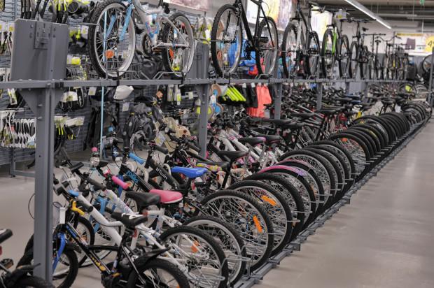 Cena roweru zależy od wielu czynników. Który jest najważniejszy dla ciebie?