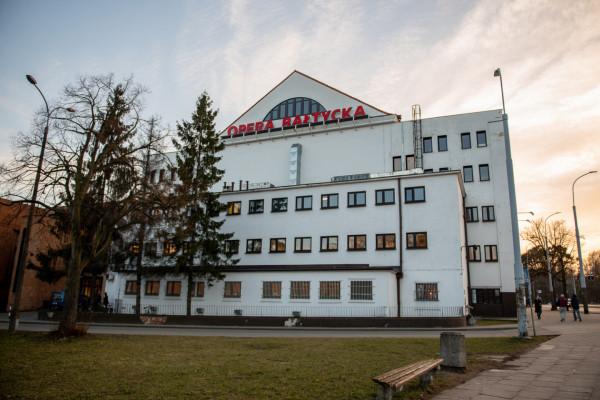 Największe dotacje w Trójmieście z instytucji kultury od lat dostaje Opera Bałtycka. W tym roku instytucja ta liczyć może na 18 mln 235 tys. zł.