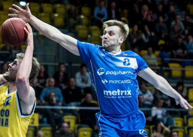 Martynas Paliukenas był wybierany najlepszym obrońcą sezonu zasadniczego Energa Basket Ligi w sezonach 2017/18 i 2018/19.