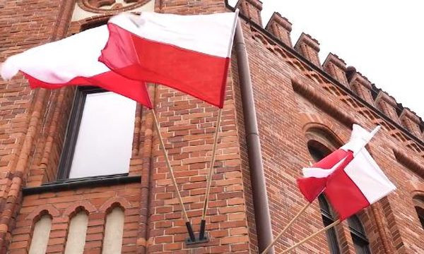 W tym roku 15 sierpnia, czyli święto Wojska Polskiego, przypada w sobotę.