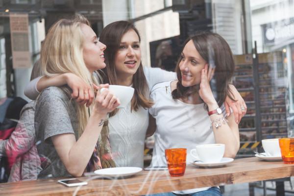 Dzień Kobiet to dobra okazja, żeby wyjść na miasto z przyjaciółką. W Trójmieście czeka nas też sporo ciekawych warsztatów dla kobiet.