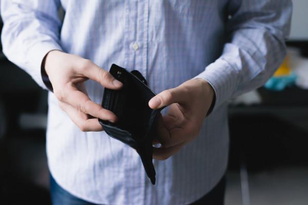 Niewypłacenie nawet części wynagrodzenia stanowi naruszenie podstawowego obowiązku pracodawcy względem pracownika.