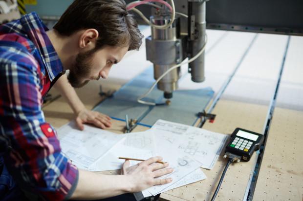 Gdańskie szkoły zawodowe współpracują z ponad 400 pracodawcami w zakresie kształcenia zawodowego praktycznego i praktyk zawodowych, umów o współpracy i klas patronackich.