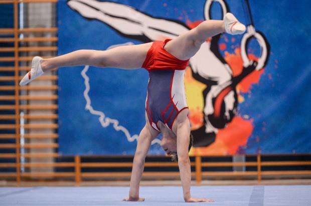 Zdaniem Janka Gniedziejko tylko poprzez ciągłe, codzienne ćwiczenia, możemy podnosić swój poziom umiejętności.