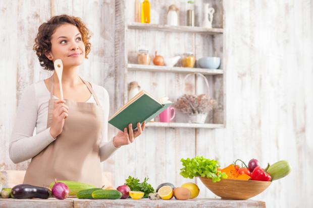 Zdrowa dieta i aktywność fizyczna to jedne z ważniejszych czynników, które mogą obniżyć ryzyko wystąpienia nowotworów.