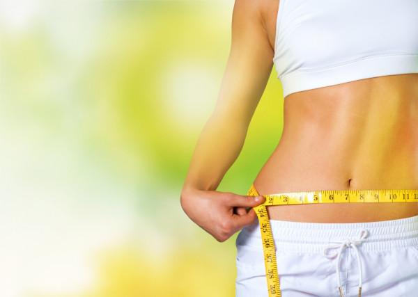 Warto dbać o odpowiedni poziom wagi. Wysoki poziom tkanki tłuszczowej zwiększa ryzyko występowania wielu chorób.