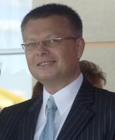 Mec. dr Janusz Kaczmarek