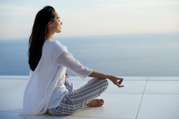 Coraz więcej pojawia się zabiegów, które mają przynosić korzyść zarówno naszemu ciału, jak i duchowi.