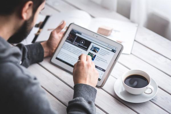 Blogi spełniające rolę typowego internetowego pamiętnika, pozbawione konkretnej tematyki są już niemal niespotykane.
