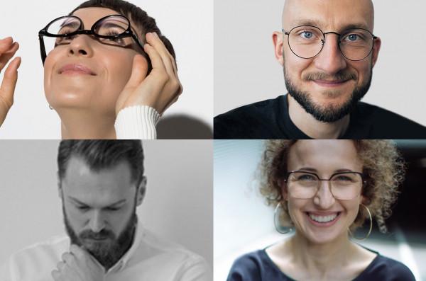 Trójmiejscy blogerzy, których przedstawiamy, oferują merytoryczne i ciekawe treści, które przydadzą się zarówno w kreatywnej pracy, jak i rozwoju osobistym.