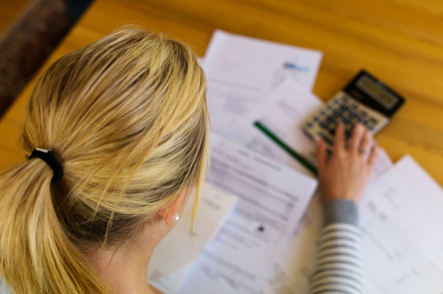 Bankructwo opisanych biznesów oznaczałoby utratę pracy przez osoby, które i tak znajdują się w bardzo trudnej sytuacji zawodowej.