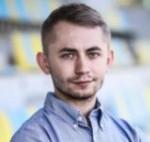Mateusz Dąbrowski