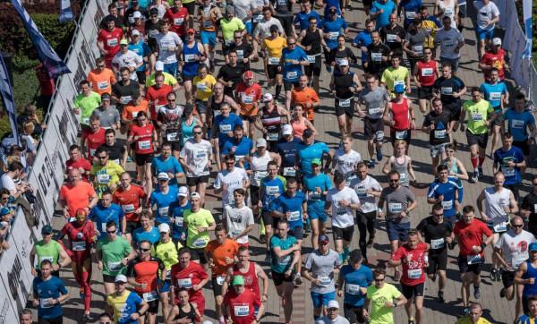 Bieg Europejski zakończy cykl biegów ulicznych w ramach Grand Prix Gdyni. 16 lutego odbył się Bieg Urodzinowy. Przed nami jeszcze Bieg Świętojański (27 czerwca) i Bieg Niepodległości (8 listopada).
