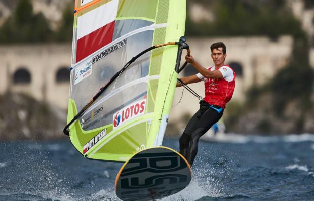 Piotr Myszka zdobył drugą z rzędu nominację olimpijską . W 2016 roku w Rio de Janeiro zajął 4. miejsce.
