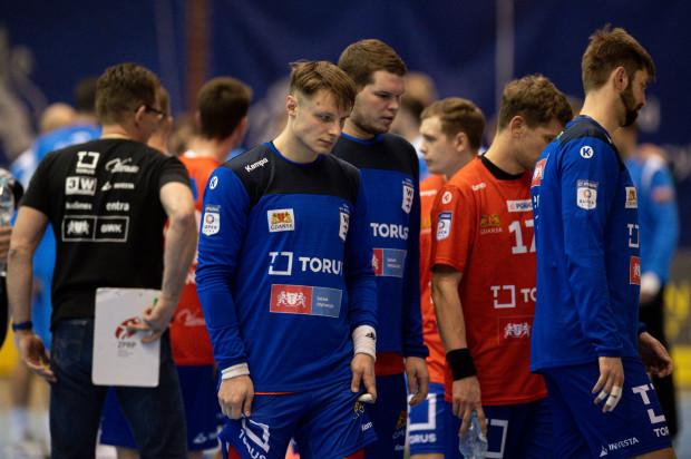 PGNiG Superliga zawiesiła rozgrywki ze względu na koronawirus 12 marca. Niestety już ich nie wznowi, piłkarze ręcznie Torus Wybrzeże Gdańsk skończyli sezon na 12. miejscu.
