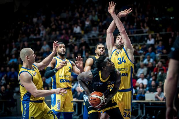 Sezon Energa Basket Ligi zakończył się. Nie oznacza to jednak, że w najbliższych tygodniach nie zabraknie emocji z nią związanych.
