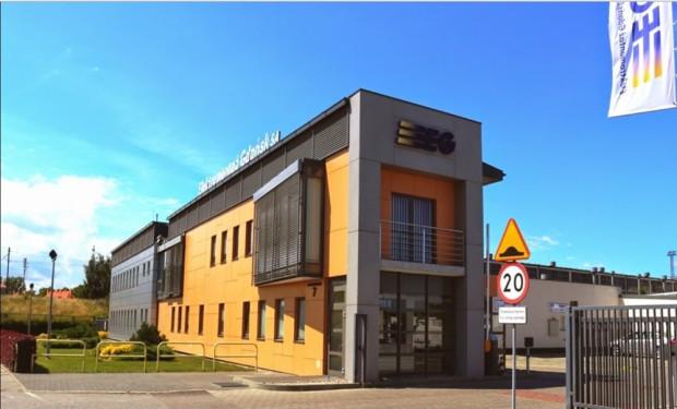 Sąd ogłosił upadłość spółki Elektromontaż Gdańsk.