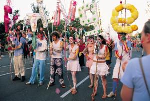 Festiwale Fringe odbywają się na całym świecie. W sobotę w Sopocie będzie miała miejsce pierwsza polska odsłona imprezy.