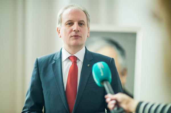 Wojewoda pomorski Dariusz Drelich skierował do prezydent Gdańska pismo z szeregiem uwag dotyczących błędów i braków w dokumentacji dotyczącej budowy spalarni.