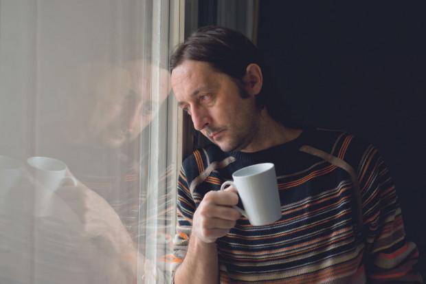 Gdańscy naukowcy chcą zbadać, jak wpływa na nas samoizolacja w okresie pandemii koronawirusa SASR-Cov-2.
