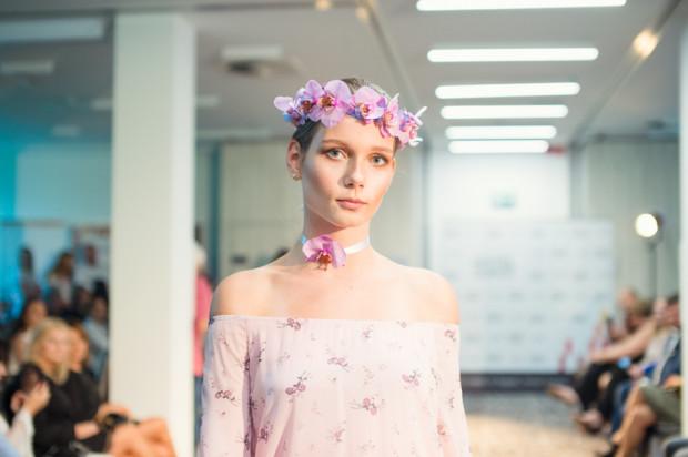 Pokazy mody w duchu ciałopozytywności odbyły się także w Trójmieście.