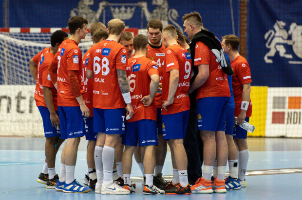 Rzeczywistość po koronawirusie może być ciężka dla wielu klubów piłki ręcznej. Torus Wybrzeże Gdańsk ma przynajmniej atut w postaci szerokiego zaplecza juniorskiego.