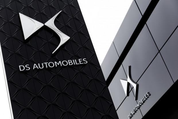 Grupa Zdunek wprowadziła do Trójmiasta nieobecną dotąd markę DS Automobiles.