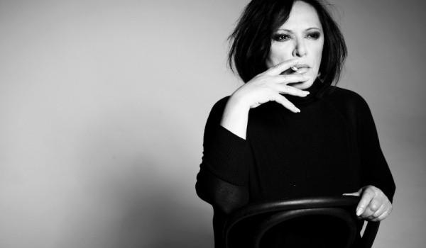 """Grażyna Łobaszewska znana jest przede wszystkim z takich utworów jak """"Czas nas uczy pogody"""", """"Piosenka o ludziach z duszą"""", """"Brzydcy"""" czy """"Gdybyś""""."""