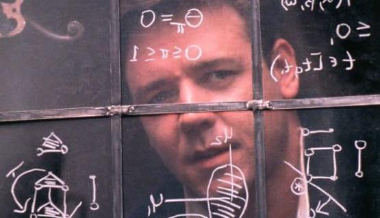 http://s-trojmiasto.pl/zdj/c/9/26/555x0/263749-Wbrew-pozorom-matematyka-to-temat-fascynujacy-dla-filmowcow-Zajmowal-sie-nia__c_0_27_593_340.jpg
