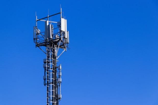 Technologia 5G umożliwi połączenie nawet do miliona urządzeń na jednym kilometrze kwadratowym.