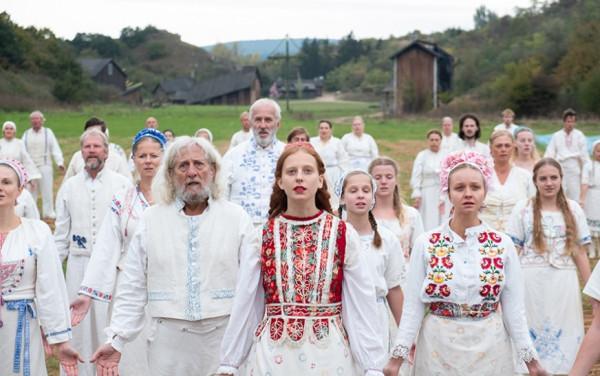 Zdjęcia do filmu zrealizowano w Budapeszcie, Nowym Jorku i amerykańskim stanie Utah.