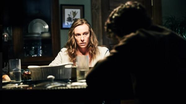 W rolę głównej bohaterki, Annie, wcieliła się Toni Collette.