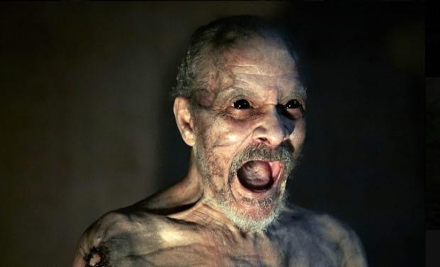Film określany jest jako horror, thriller oraz dramat psychologiczny z elementami horroru.