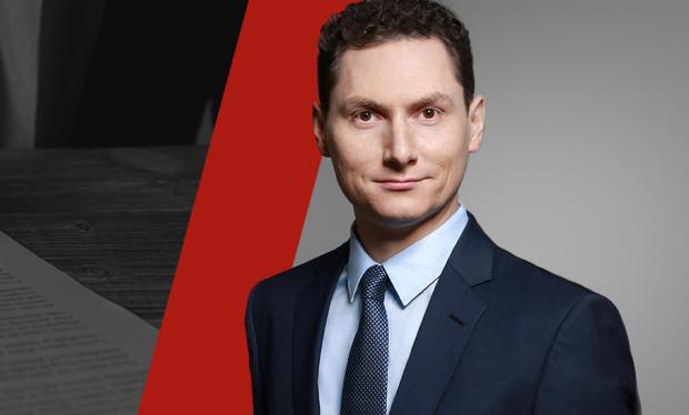 Piotr Soboń, Partner Zarządzający Kancelarii AntyWindyk, radzi, jak poradzić sobie z kryzysem w budżecie - zarówno domowym, jak i tym w przedsiębiorstwie.