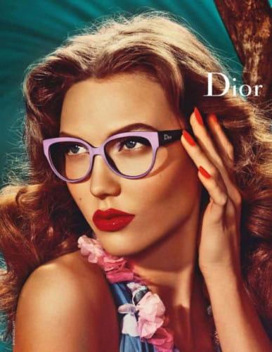 Ponadczasowa propozycja od Diora