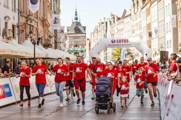 Aktualny kalendarz najpopularniejszy biegów i zawodów lekkoatletycznych w Trójmieście po zmianach spowodowanych koronawirusem.
