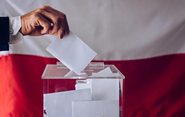 Wybory w nowym terminie także nie odbędą się w tradycyjny sposób, a korespondencyjnie.