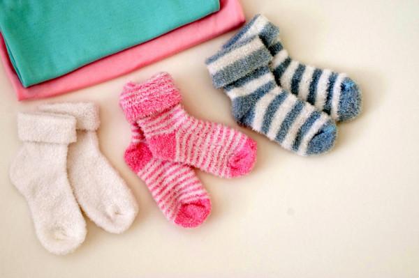 W Szpitalu św. Wojciecha urodziły się trojaczki jednojajowe. Zdarza się to raz na 100 tys. ciąż.