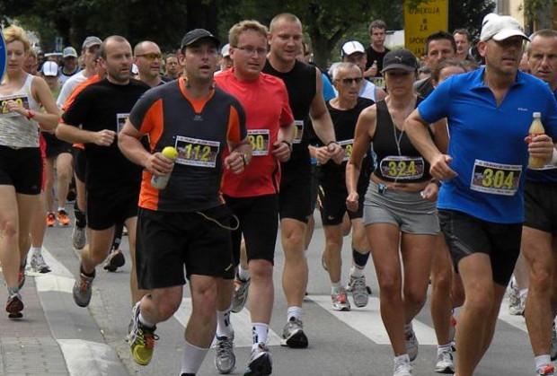 III Półmaraton Pucki