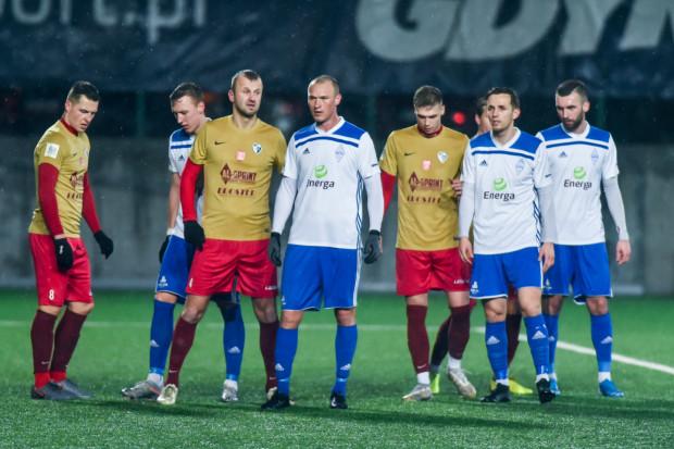 Piłkarze grupy drugiej III ligi mają nie wznawiać rozgrywek w tym sezonie. Bałtyk Gdynia utrzyma się, mimo że zajmuje ostatnie miejsce w tabeli.