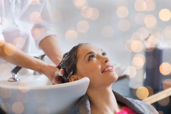 Salony fryzjerskie i kosmetyczne wrócą do pracy od 18 maja.