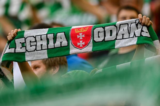 Lechia Gdańsk zakończyła poprzedni sezon z 10-milionową stratą, zadłużenie dochodzi do 30 milionów złotych, ale klub spokojnie czeka na pozytywne rozstrzygnięcia w procesie licencyjnym.